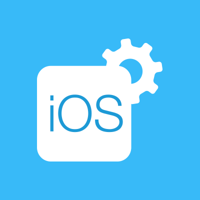 AppFactory iOS Feed