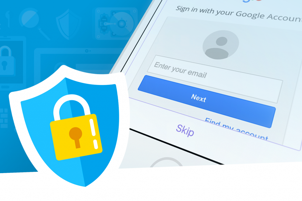 New apps: centralised user authentication SAML 2.0, improved offline access and other news