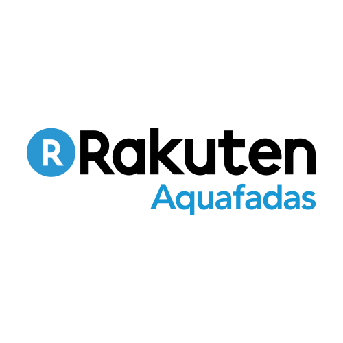 Rakuten-Aquafadas-profile-square