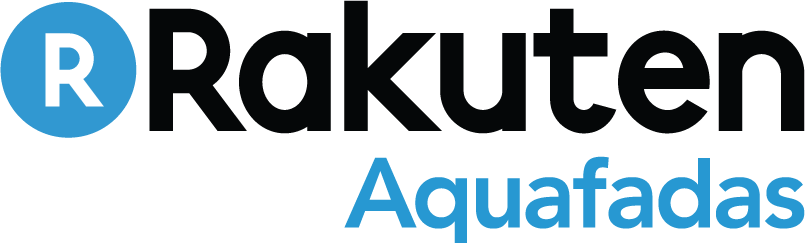 Press - Rakuten Aquafadas